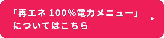 再エネ100%